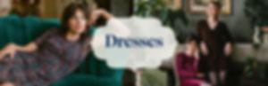 aw19_category_dresses_en.jpg