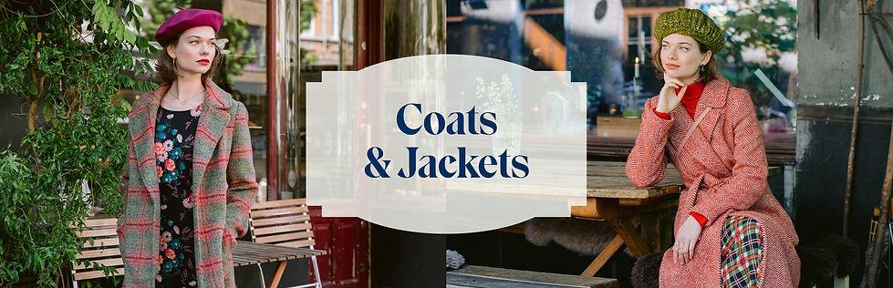 aw19_category_coatsjackets_en.jpg