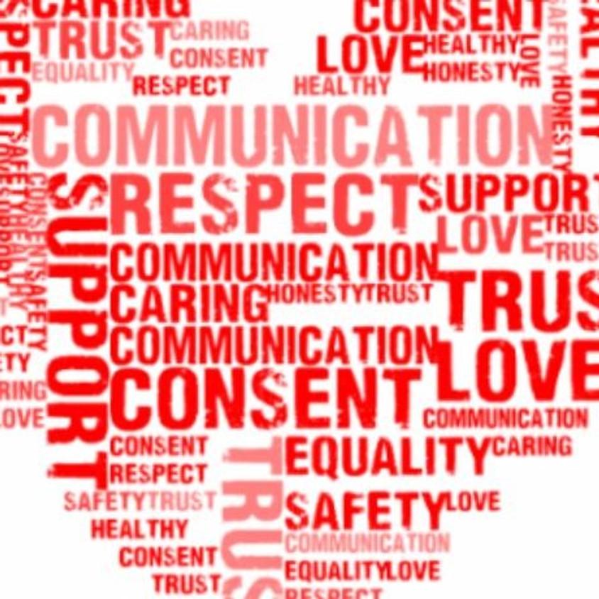 Cómo mejorar la pareja y construir relaciones saludables