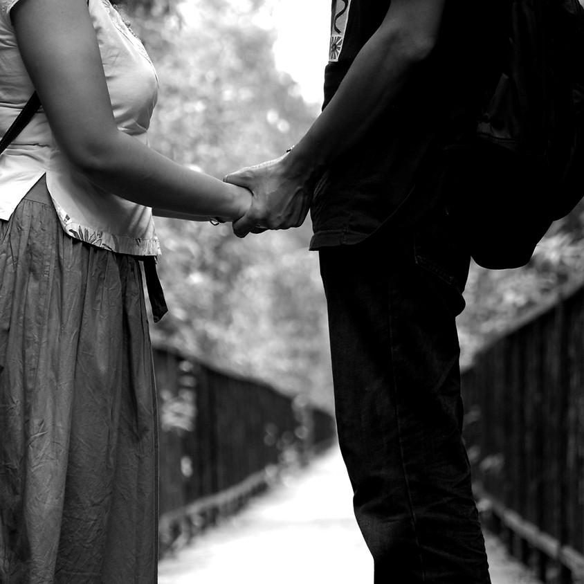 Cómo mejorar la pareja y los vínculos.