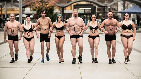 MY BODY AND I MEN AND WOMEN.jpeg