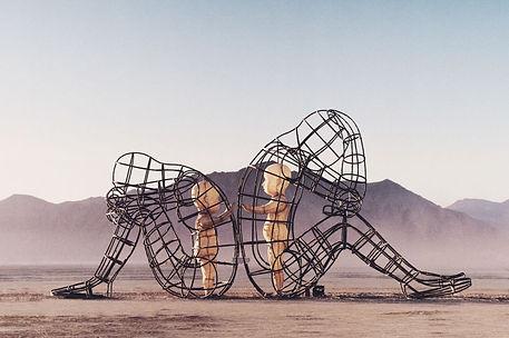 Burning Man_Inner Child.jpg