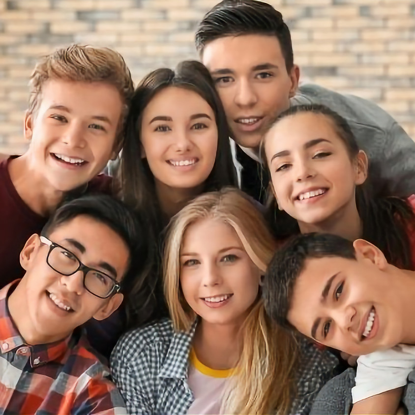 Conscious Adolescence: A Learning Love Approach