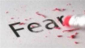 fear_edited.jpg