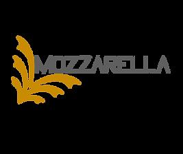 Mozzarella.png
