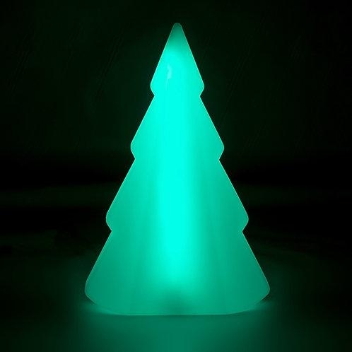 Christmass Tree Светильник