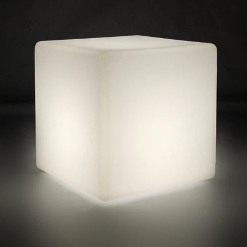 PIAZZA Куб 500