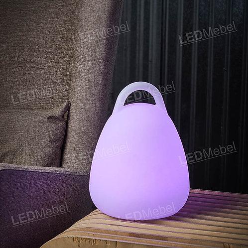 Светильник-ночник Lamp