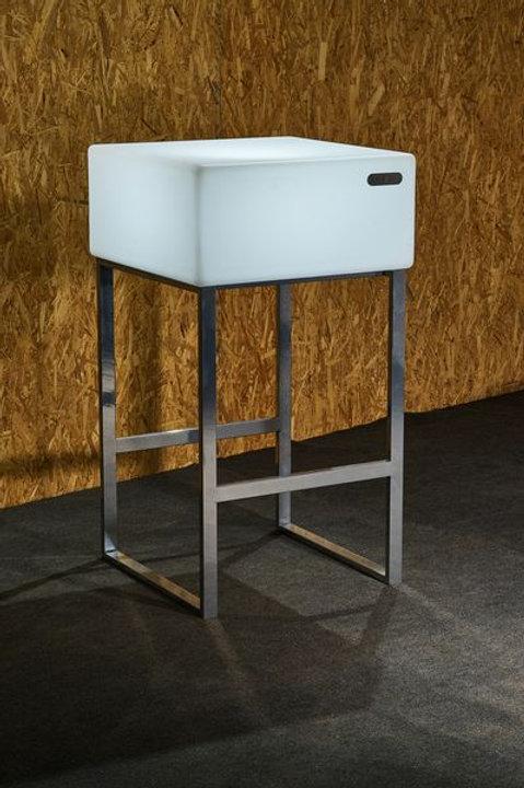 Sutton Барный стол