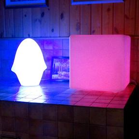 Осветительные приборы в детскую: нюансы выбора