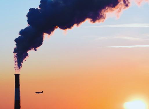 Derechos de Emision de Gases de Efecto Invernadero y su Comercio