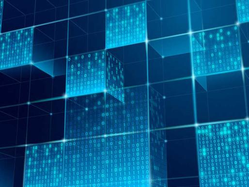 Blockchain. Prueba en Procesos Judiciales