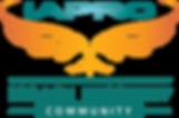 IAPRC COMMUNITY FINAL - Copy.png