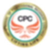 Small CPC ForPrinting.jpg