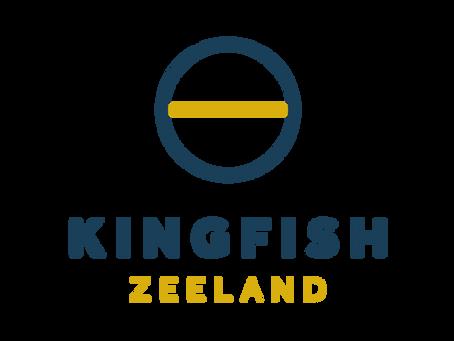 Kingfish Zeeland details plans for new US RAS yellowtail farm in Jonesport, Maine