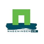 logo-waginingen-universiteit.png