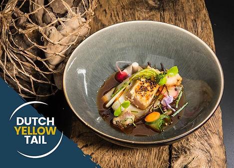 Dutch-Yellowtail-Logo-Kingfish-Smoked.jp