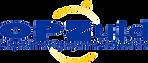 Logo_OPZuid_header_retina.png
