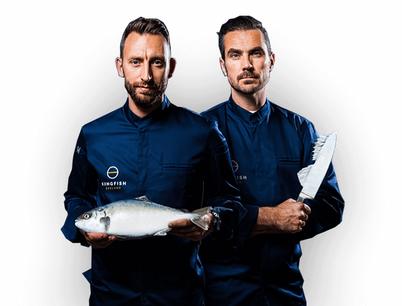 Header-Chefs.png