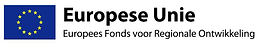 logo-fonds-regio.png