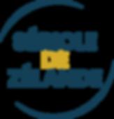 SDZ_Logo.png