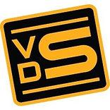logo-van-der-straaten.jpeg