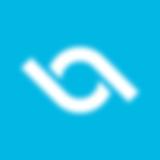 logo-BillundAquaculture.png
