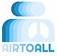 airtoall-logo.png
