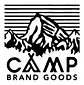 CAMP Brand Goods Canada logo.png