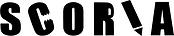Scoria_new_logo.png
