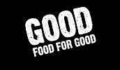 Good Food For Good_logo.png