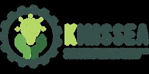 20200427_Branding_Logo_Horizontal2.png