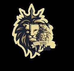 Логотип LION.png