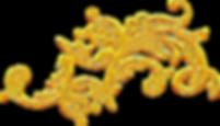 гостиница в астане, отель в астане, снять номер в астане, снять семейный номер в астане, снять номер в гостинице в астане, снять номер в отеле в астане, снять уюьный номер в астане, официальный сайт гостиницы Lion, официальный сайт гостиницы лион, официальный сайт Lion, официальный сайт лион.