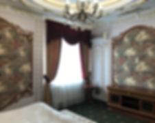 Официальный сайт гостиницы, отеля Lion, лион, снять номерв гостинице, отеле в астане, Нул-Султане, снять недорого номер в отеле, гостинице в нур-султане, астане, отель, гостиница в астане, нур-султане