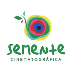 SEMENTE CINEMATOGRAFICA