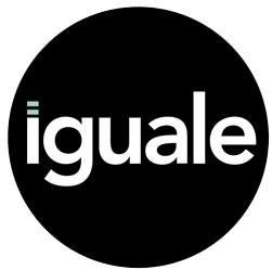 IGUALE