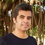 Rafael%20Bittencourt_edited.jpg