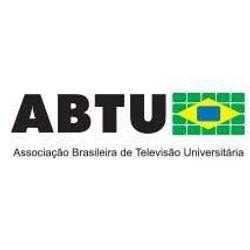 ASSOCIAÇÂO DAS TVS UNIVERSITARIAS