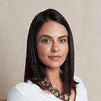Carolina Vargas.jpg