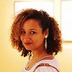 Amanda%20Tropicana_edited.jpg