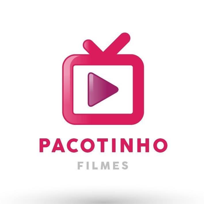 PACOTINHOFILMES