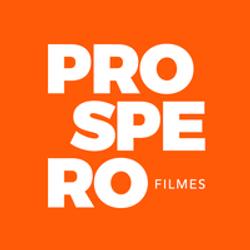 Prospero Filmes