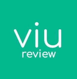 Viu Review