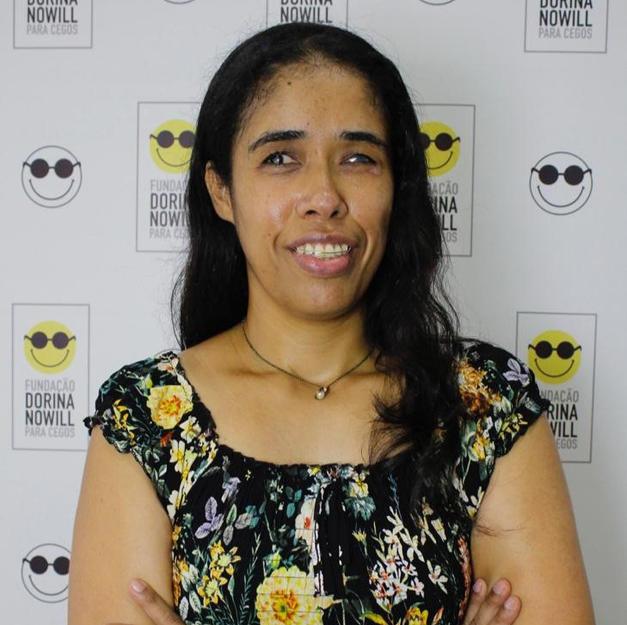 Andreia Queiroz