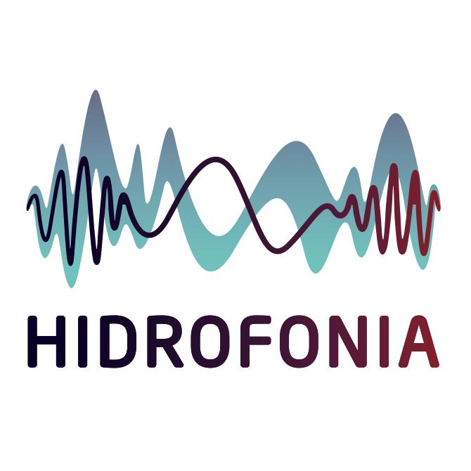 HIDROFONIA