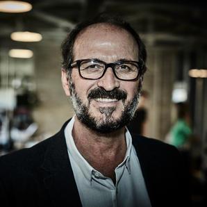 Paulo Roberto Schimidt