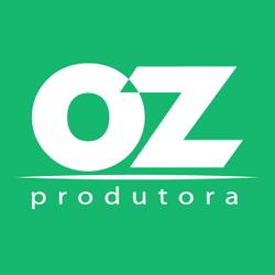 Oz Produtora