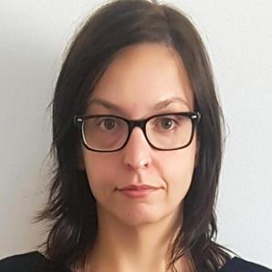 Luiza Favale