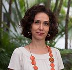 Rachel do Valle (1).jpg